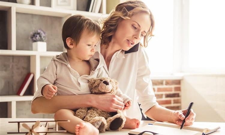 Como entreter os filhos - Disciplina Positiva - It Mãe
