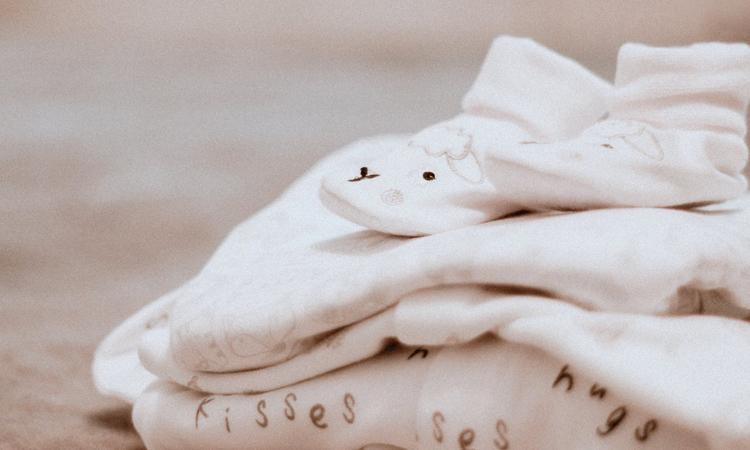 Momentos especiais do bebê Petrushko Baby - It Mãe