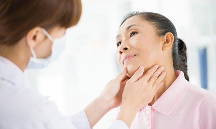 Síndrome pós covid Fonolegal - It Mãe