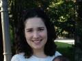 Isabel Malzoni