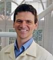 Dr. Gabriel Politano