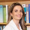 Priscila Maximino