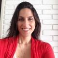 Liana Mazer
