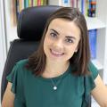 Aline Cestaroli