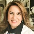 Dra. Patrícia Gonçalves